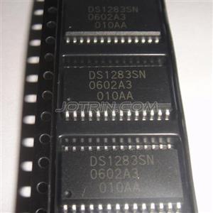 DS1283SN