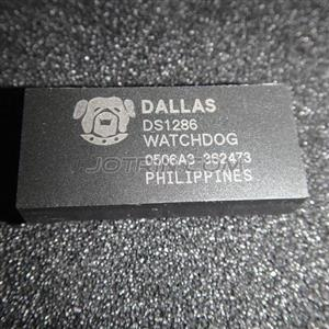 DS1286