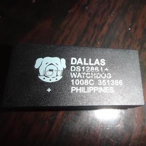 DS1286I