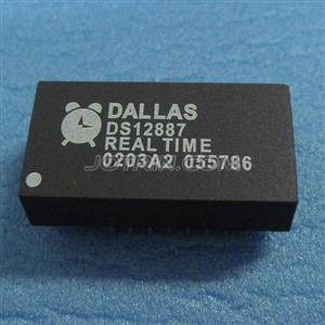 DS12887