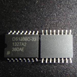 DS1338C-33-T-R