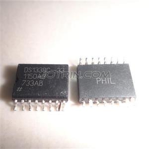 DS1338C-33