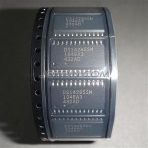 DS14285SN