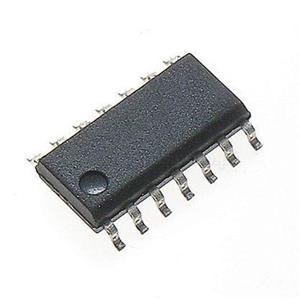 DS14C89AM