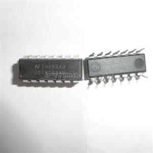 DS14C89AN