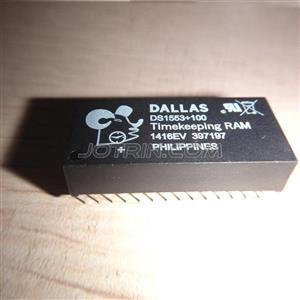 DS1553-100