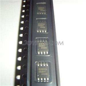DS1602S-TRL
