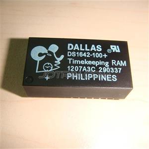 DS1642-100