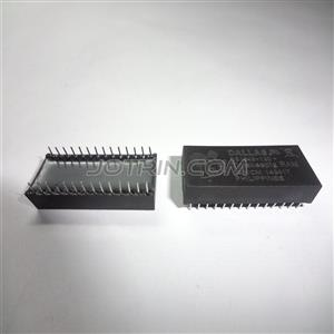 DS1643-120