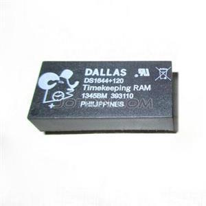 DS1644-120