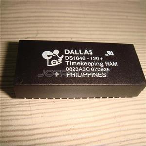 DS1646-120