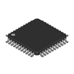 DS80C320-ECG