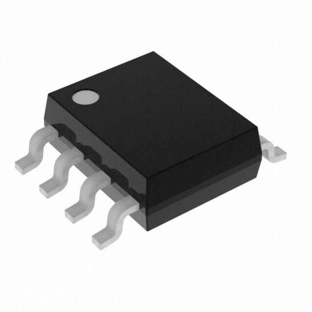 MLX90365LDC-ABB-000-TU