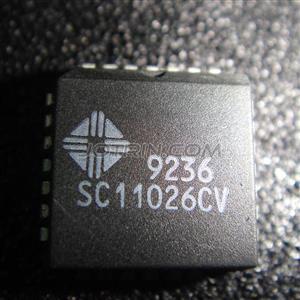 SC11026CV