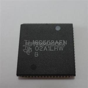 TL16C552AFN