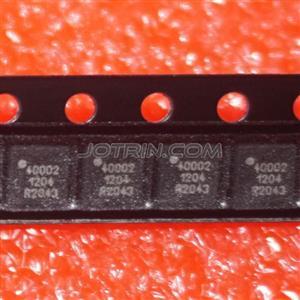 TQM640002