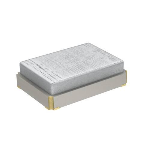XRCGB30M000F3M02R0
