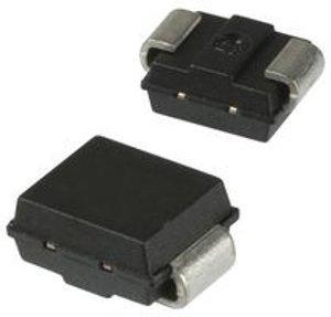 Bourns ESD Suppressors//TVS Diodes 18volts 5uA 20.5 Amps Uni-Dir Pack Of 100