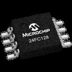 24FC128-I/MS