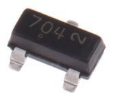 2N7002KT1G