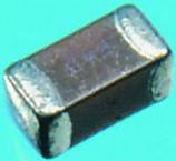 C0603C330J5GACTU