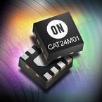 CAT24M01LI-G
