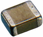 GRM32ER61E226KE15L