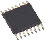ICL3232ECV-16Z