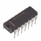 ICM7556IPD
