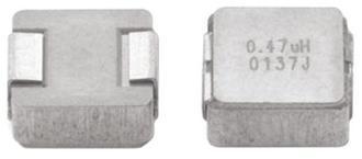 IHLP2525CZER3R3M01