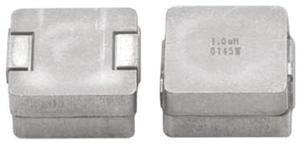 IHLP5050FDER100M01