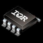 IRF8721TRPBF