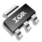IRFL4310TRPBF