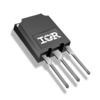 IRFPS3815