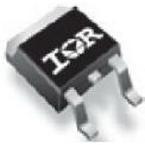 IRLR024NTRL