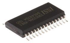 IS62C256AL-45ULI