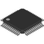 ISPPAC-POWR1014-01T48I