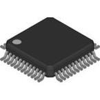 ISPPAC-POWR1014A-02T48I