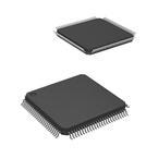 ISPPAC-POWR1220AT8-02TN100I