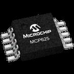 MCP625T-E/UN