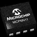 MCP6N11T-100E/MNY