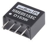 NME0515SC