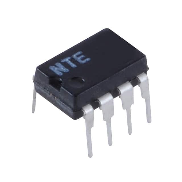 NTE975