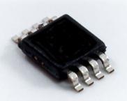 SN74LVC2G66DCUR