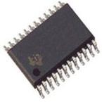 SN74LVC4245APWRE4