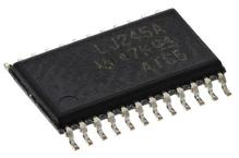 SN74LVC4245APWT