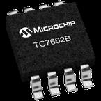 TC7662BCOA