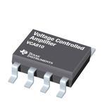 VCA810IDR