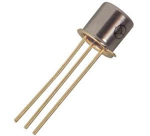 2N2222A Transistor Datasheet