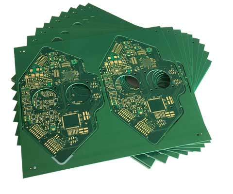 PCB Design Tutorial and PCB Layout Software